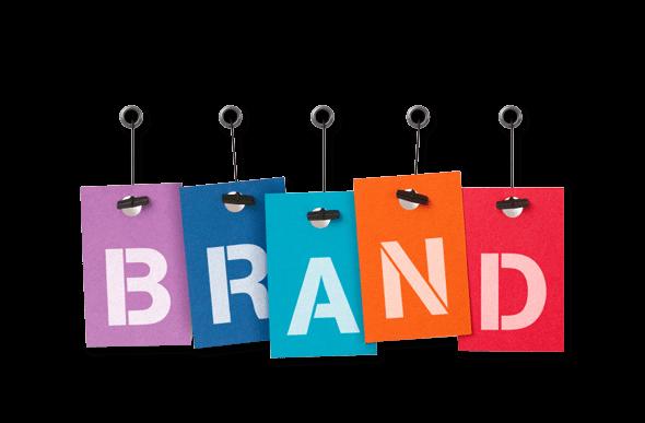 Studio ADV Agencja Reklamowa Branding