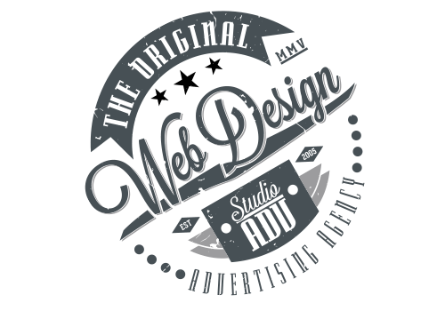 Web Design Studio ADV