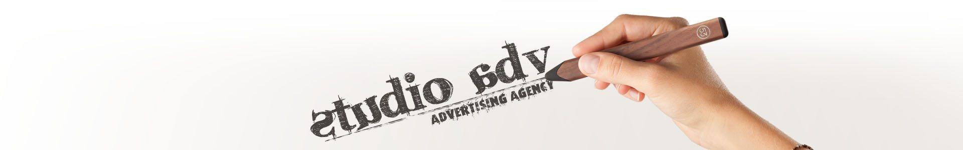 Projektowanie graficzne - projekt logo