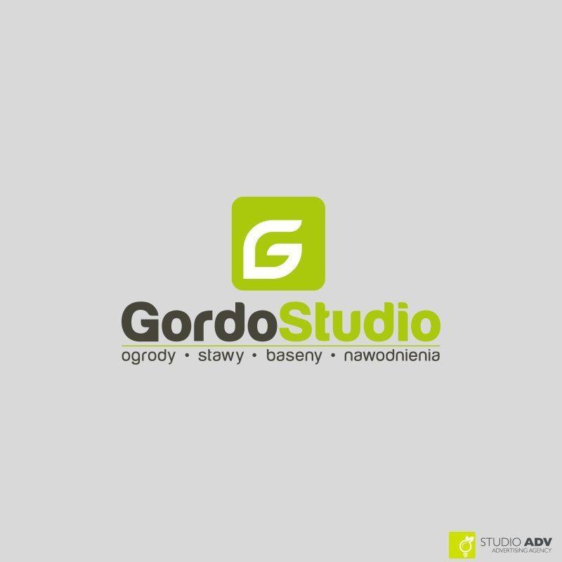 Gordo Studio
