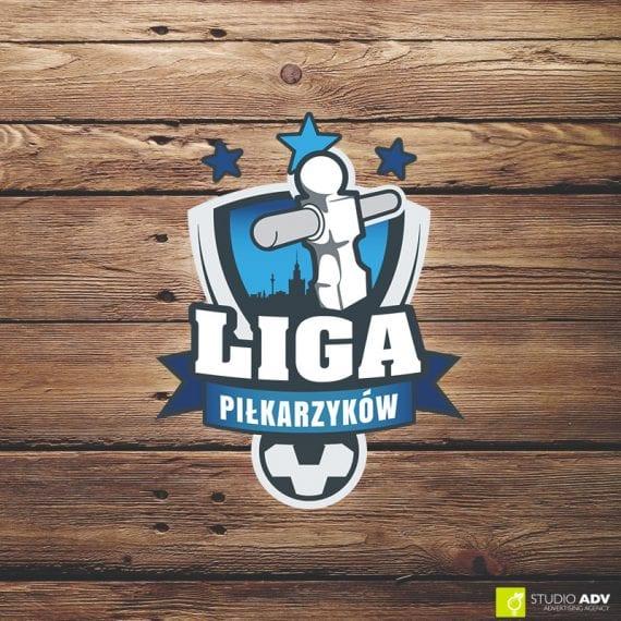 TIMEX Liga Piłkarzyków