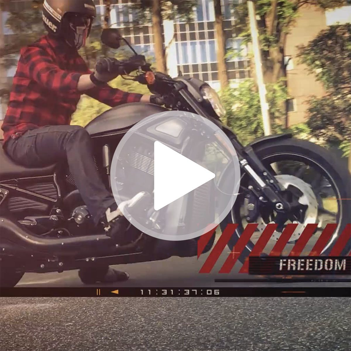 Harley4Rent